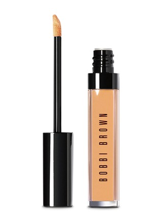 Main View - Click To Enlarge - Bobbi Brown - Tinted Eye Brightener - Light to Medium Peach