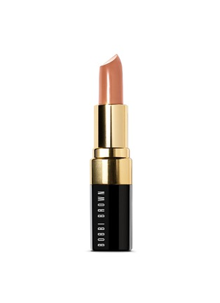 Main View - Click To Enlarge - Bobbi Brown - Lip Color - Salmon
