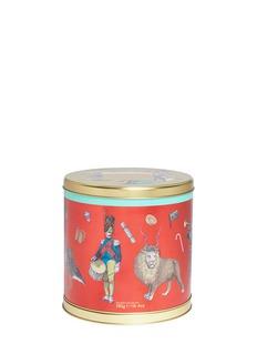 Fortnum & Mason Christmas chocolate musical selection