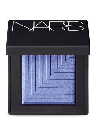 Nars-Dual-Intensity Eyeshadow − Pool Shark