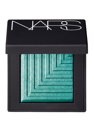 Main View - Click To Enlarge - Nars - Dual-Intensity Eyeshadow − Deep End