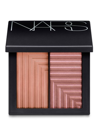 Main View - Click To Enlarge - Nars - Dual-Intensity Blush − Sexual Content