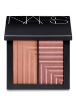 Dual-Intensity Blush − Sexual Content