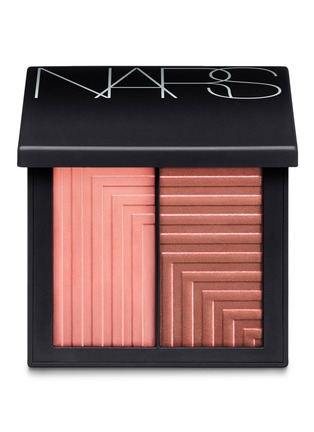 Main View - Click To Enlarge - Nars - Dual-Intensity Blush − Liberation