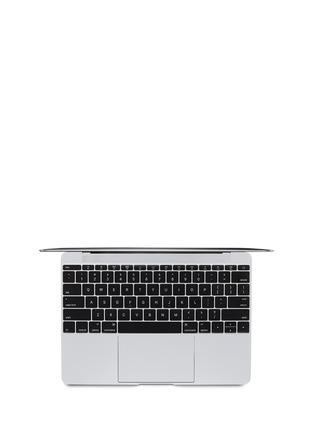 - Apple - 12