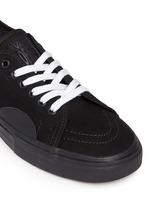 'AV Classic' canvas sneakers