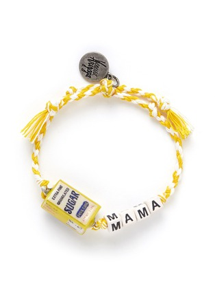 Main View - Click To Enlarge - Venessa Arizaga - 'Sugar Mama' bracelet