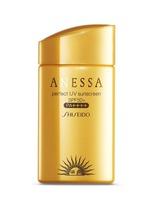 Anessa Perfect UV Sunscreen SPF50+ PA++++ – 60ml