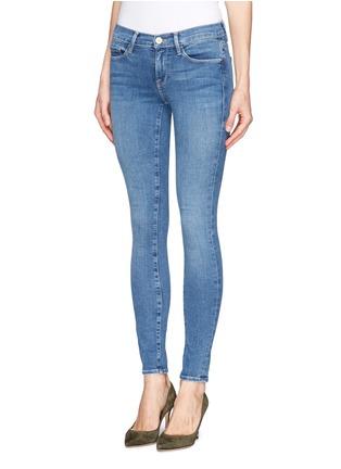 FRAME DENIM-'Le skinny de Jeanne' culver jeans