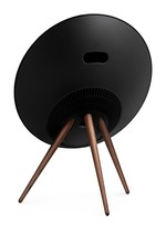 BeoPlay A9 MK2 wireless sound system