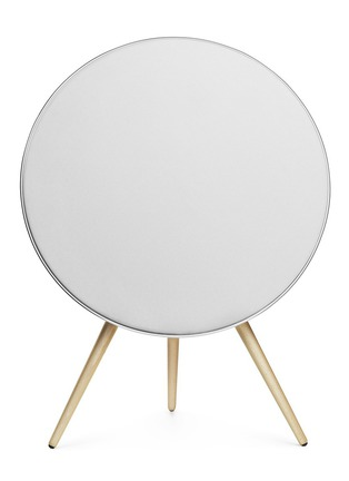 Bang & Olufsen - BeoPlay A9 MK2 wireless sound system