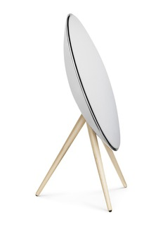 Bang & Olufsen BeoPlay A9 MK2 wireless sound system