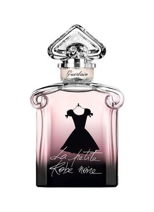 Main View - Click To Enlarge - Guerlain - La Petite Robe Noire Eau de Parfum 50ml