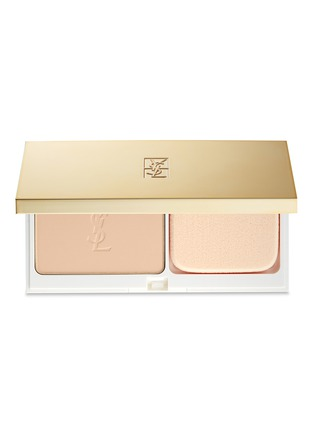 Main View - Click To Enlarge - YSL Beauté - Light Creator Compact Refill - B10