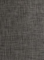 Basketweave large floor mat