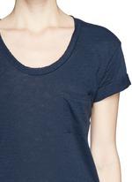 'The Pocket' T-shirt