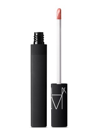 Main View - Click To Enlarge - Nars - Lip Cover − Get Dirty