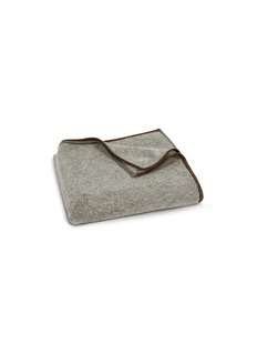 OYUNA DAYA cashmere throw