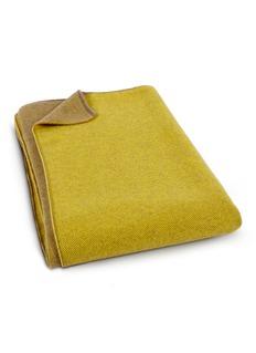 OYUNATANO cashmere throw