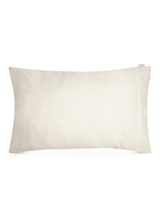 Main View - Click To Enlarge - mikmax - Castell pillowcase set