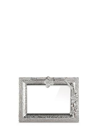 首图 –点击放大 - MICHAEL ARAM - 花枝装饰相框