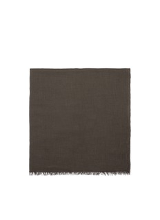 FALIERO SARTICashmere scarf