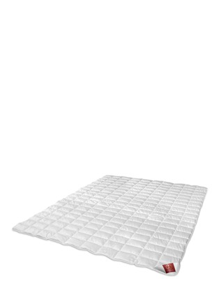 Main View - Click To Enlarge - Brinkhaus - The Morpheus cotton duvet