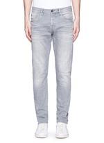 'Ralston' slim fit jeans