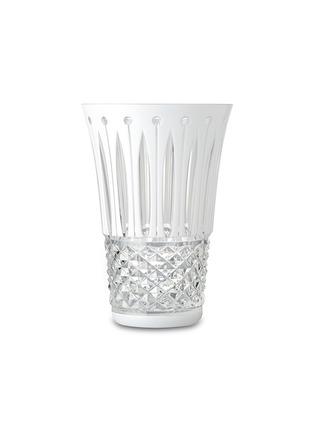 首图 –点击放大 - SAINT-LOUIS CRYSTAL - Tommyssimo水晶玻璃花瓶
