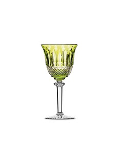 Saint-Louis Crystal Tommy water glass
