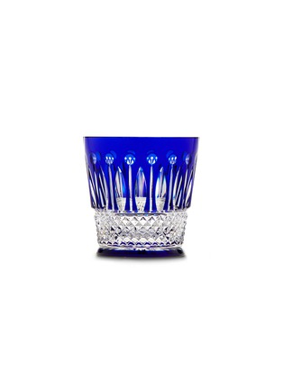 Saint-Louis Crystal - Tommy Old Fashion tumbler