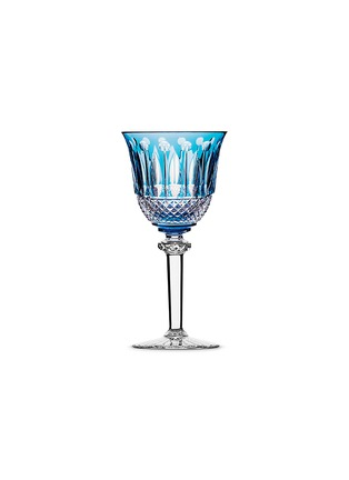 Main View - Click To Enlarge - Saint-Louis Crystal - Tommy water glass