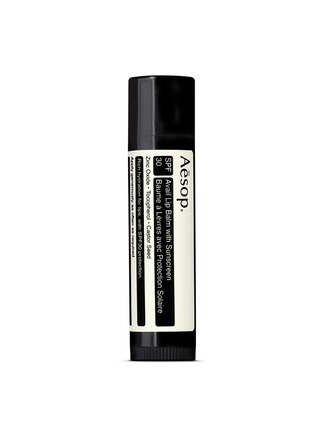 Main View - Click To Enlarge - Aesop - Protective Lip Balm SPF30