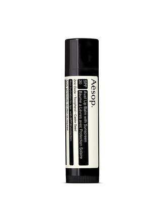 Aesop-Protective Lip Balm SPF30