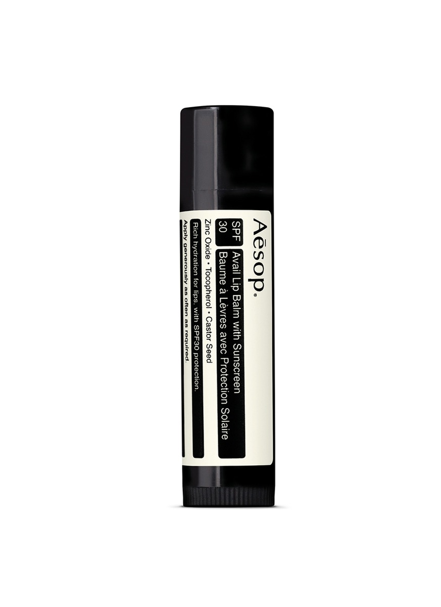 Protective Lip Balm SPF30 by Aesop