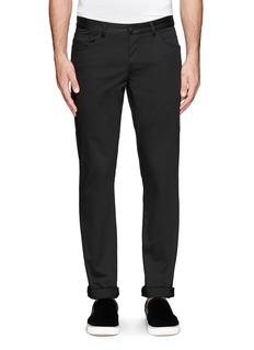 THEORYHaydin chino pants