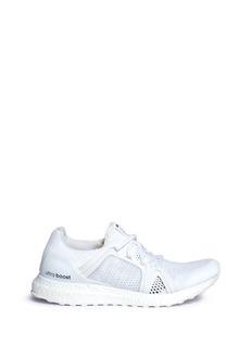 Adidas By Stella Mccartney'Ultra Boost' knit sneakers