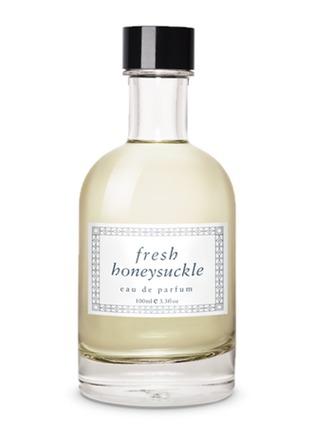 Main View - Click To Enlarge - Fresh - Fresh Honeysuckle Eau de Parfum 100ml