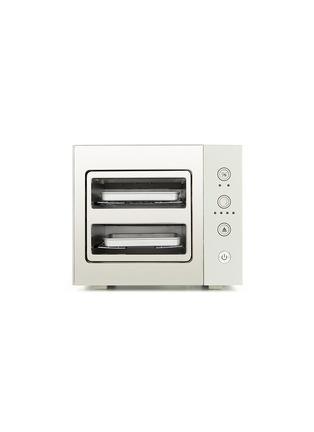 Main View - Click To Enlarge - Tang Tang Tang Tang - Sliding toaster