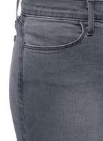 'Super Skinny' stretch jeans
