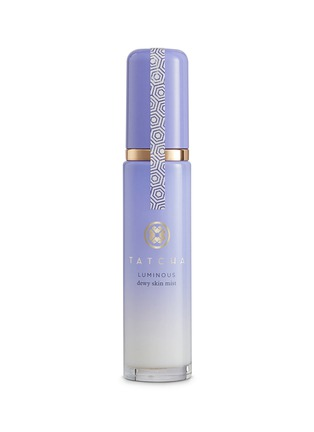 Main View - Click To Enlarge - TATCHA - Luminous Dewy Skin Mist 40ml