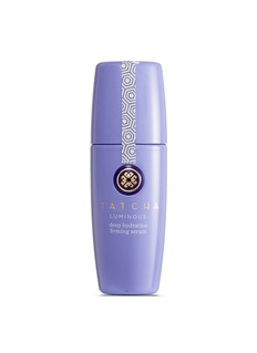 TATCHA Luminous Deep Hydration Firming Serum 30ml