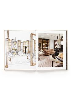 ASSOULINE'André Fu' Book