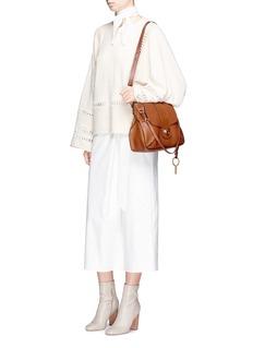 Chloé'Lexa' small leather shoulder bag