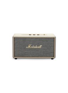 MarshallStanmore wireless speaker