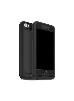 mophie - Juice Pack H2PRO iPhone 6 Plus battery case