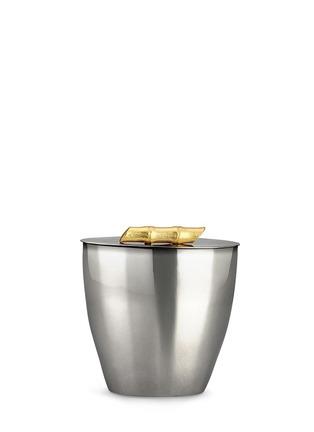 L'Objet-Bambou Ice Bucket
