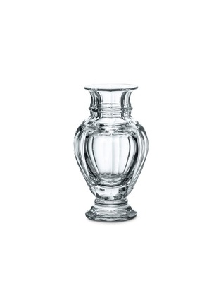 Main View - Click To Enlarge - Baccarat - Harcourt Balustre small vase