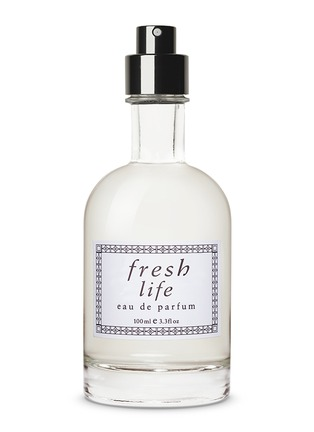 Main View - Click To Enlarge - Fresh - Fresh Life Eau de Parfum 100ml
