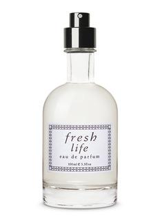 FreshFresh Life Eau de Parfum 100ml